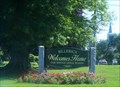 Image for My Hometown - Bruce Springsteen - Billerica, MA