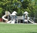 Image for Sky Park Playground - Sacramento, CA