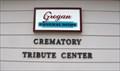 Image for Grogan Funeral Home - Polson, Montana