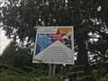 Image for Road to Monmouth Battlefield - Lambertville, NJ