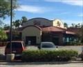 Image for Chevys - Orlando, FL