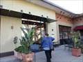 Image for La Taquiza - Napa, CA