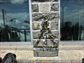 Image for Love Padlocks - Jungfraujoch, Switzerland