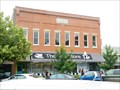 Image for Erikson Building  - Lawrence's Downtown Historic District - Lawrence, Kansas