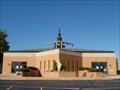 Image for Assumption (Mattese) - St. Louis, MO