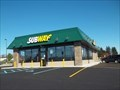 Image for SUBWAY #55486 - 2034 N Center Avenue - Somerset, Pennsylvania