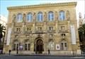 Image for Toulon Opera - Toulon, France