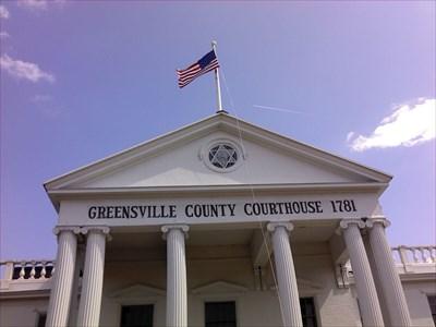 greensville county virginia