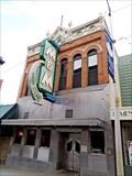 Image for M & M Cigar Store - Butte Anaconda Historic District - Butte, MT
