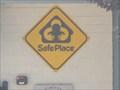 Image for Horace Cureton Elementary School Sign - San Jose, CA