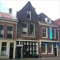 Image for Converted firehouse - Delft (NL)