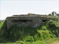 Image for World War II Pillbox - Jurby, Isle of Man