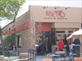 Image for Neto Caffe and Bakery - Mountain View, CA