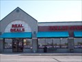 Image for Real Deals Dollar Store - Clay, NY