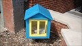 Image for Downtown Enid Little Free Library - Enid, OK
