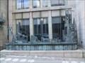 Image for Totem Urbain / Histoire en dentelles - Montréal, Québec