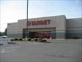 Image for Target Store    Wenatchee Washington
