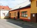 Image for Ronov nad Doubravou - 538 42, Ronov nad Doubravou, Czech Republic