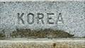 Image for Truro Cenotaph - Truro, NS
