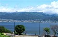 Image for Lake Suwa - Nagano, Japan