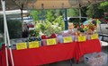 Image for Castlegar Farmer's Market - Castlegar, British Columbia