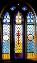 Image for St. Patrick's Roman Catholic Church - Bayside, PEI