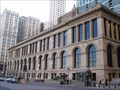Image for Chicago Public Library, Central Building - Chicago, IL