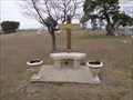 Image for Brenda Button Mills - Zion Cemetery - Frisco, TX