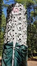 Image for Mur d'escalade du Parc du Domaine Vert - Mirabel, Qc