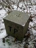 Image for TP Eppenhöning/Straß - Dorfen, Lk. Erding, Bayern, D
