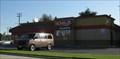 Image for Carl's Jr/Green Burrito - Francisquito Ave -  Baldwin Park, CA