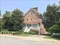 Image for Charles Carrol House - Annapolis, MD
