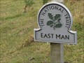 Image for East Man - Worth Matravers, Dorset