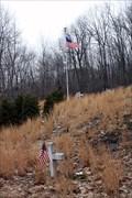 Image for Bennington Cemetery - Blair County, PA