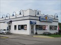 Image for White Castle - Hopkins, MN
