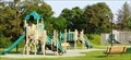 Image for Edward Gratty Park Playground - Conway, Pennsylvania