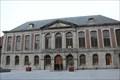 Image for L'hôtel des Anciens Prêtres - Tournai, Belgium