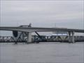 Image for St. Johns River Railroad Bridge - Jacksonville, FL