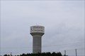 Image for Cowpens Water Tower - Cowpens, SC