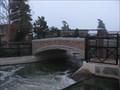 Image for Mill Creek Bridge - Bakersfield, CA