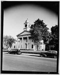 Image for Lafayette County Courthouse - Lexington, Missouri