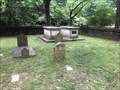 Image for Unidentified Burials - Lorton, Virginia
