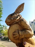 Image for The White Rabbit  - Llandudno, Wales, Great Britain.