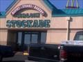 Image for * RETIRED *Sirloin Stockade - Evansville, IN