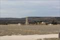 Image for Fort Lancaster - SH 290 near Sheffield, TX