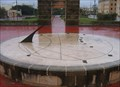 Image for Sundial at Technology Park, Mosta, Malta