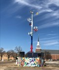 Image for Block 34 Wind Turbine - Stillwater, OK