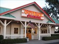Image for Outback Steakhouse, Clairemont Square