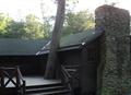 Image for The President - Camp Hoover Historic District - Shenandoah National Park, Virginia