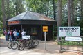 Image for Bicycle Rental at Lake of Two Rivers - Algonquin Provincial Park, Ontario